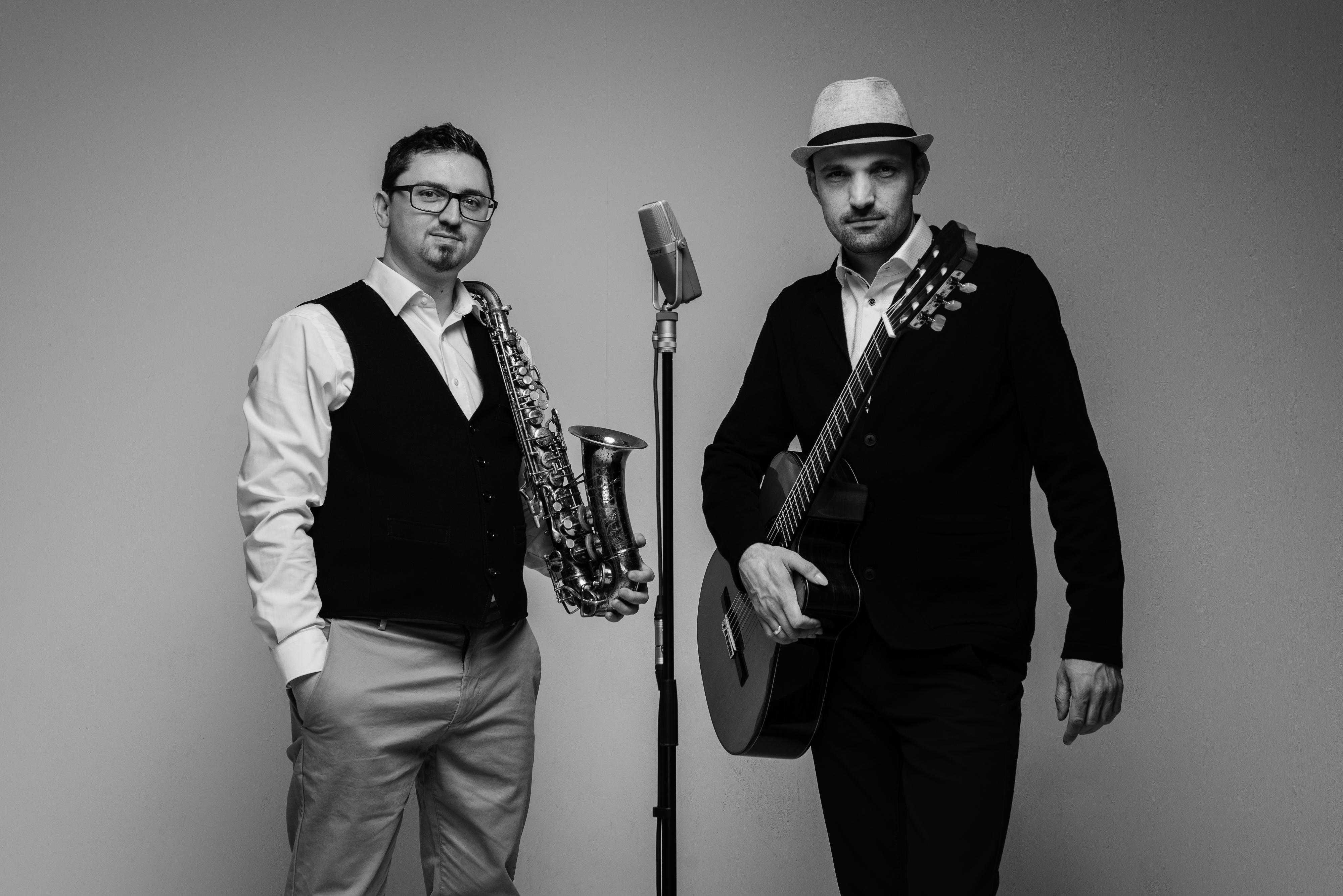 Koschitzkis & Pereira