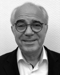 Jürgen Scholz
