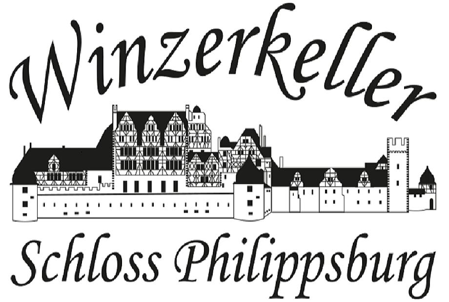 Winzerkeller Schloss Philippsburg Bild #3