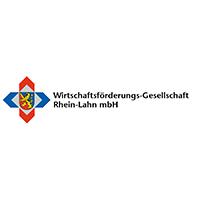 Wirtschaftsförderungs-Gesellschaft Rhein-Lahn