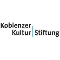 Koblenzer Kultur Stiftung