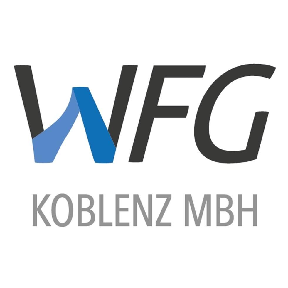 Wirtschaftförderung Koblenz