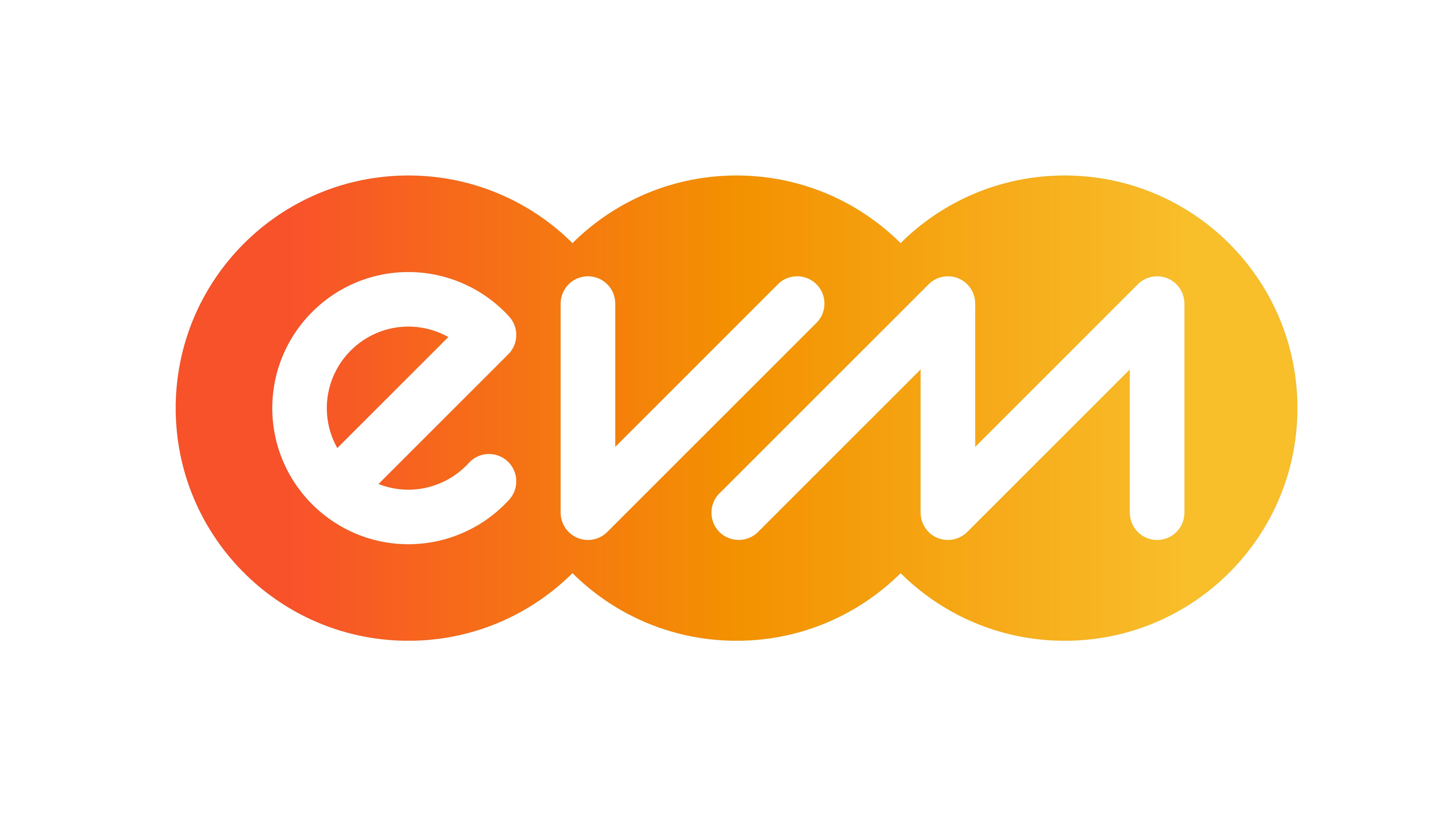 EVM - Energieversorgung Mittelrhein