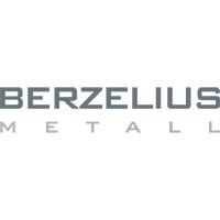 Berzelius Metall