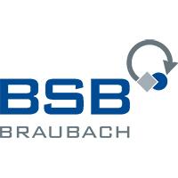 BSB Braubach