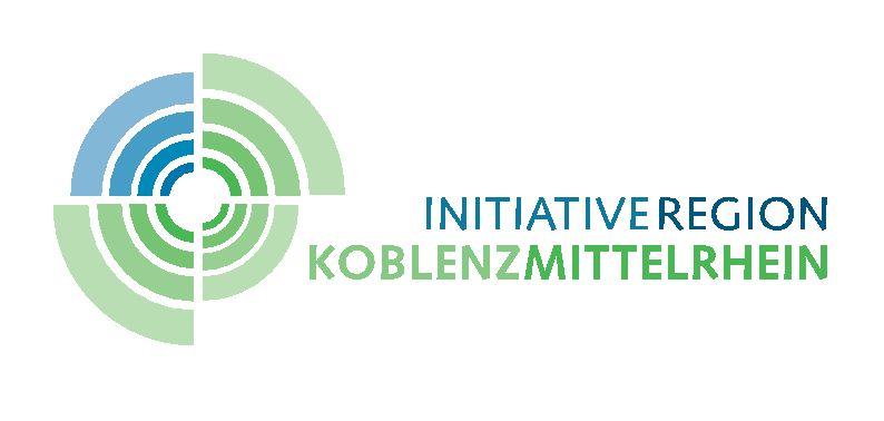 Initiative Region Koblenz-Mittelrhein