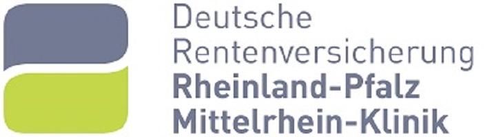 DRV Mittelrhein-Klinik
