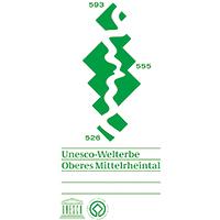 Zweckverband Welterbe Oberes Mittelrheintal