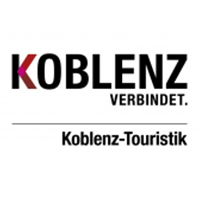Stadt Koblenz / Koblenz Touristik