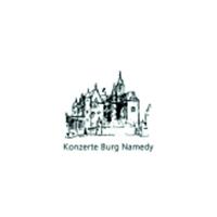 Schloss-Burg Namedy