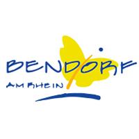 Stadt Bendorf