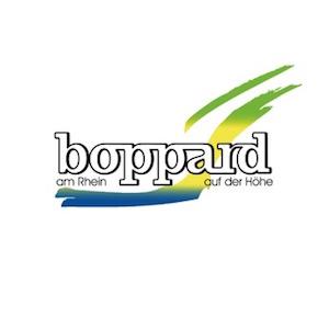 Stadt Boppard