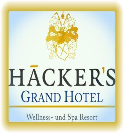 Hotel Häckers