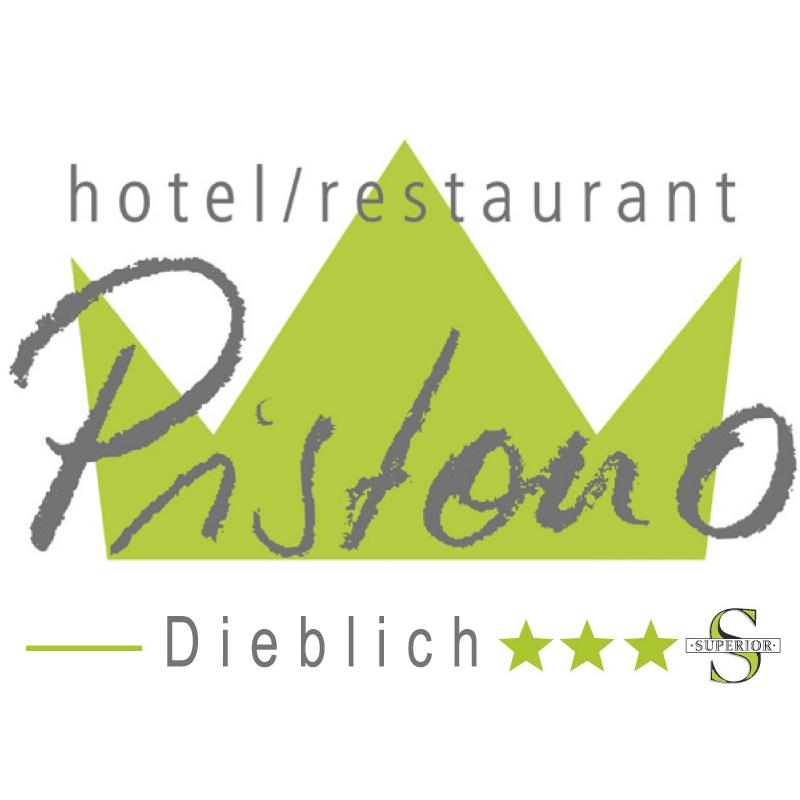 Hotel Pistono
