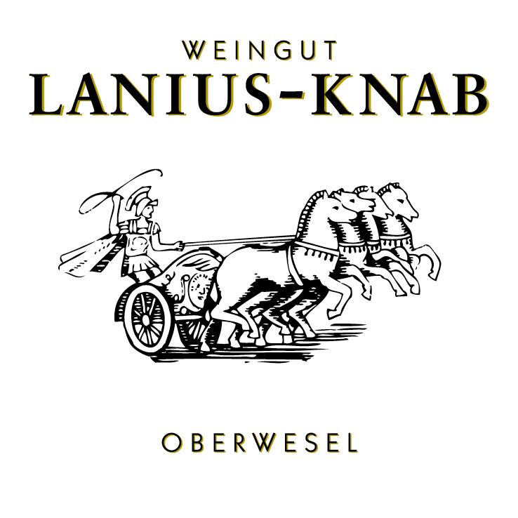 Weingut Lanius Knab