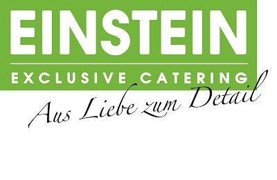 Einstein Exclusiv Catering