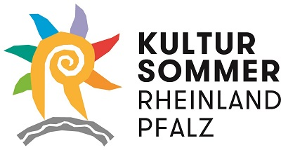 Kultursommer Rheinland-Pfalz