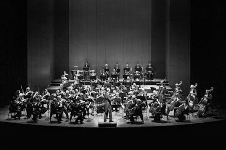 Neue Philharmonie Westfalen Bild #1