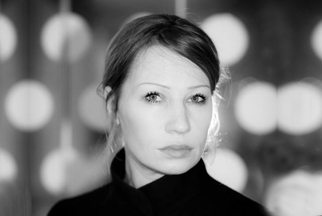 Birgit Minichmayr & Pianoduo