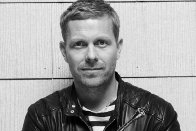 Nils Wülker und Band Bild #1