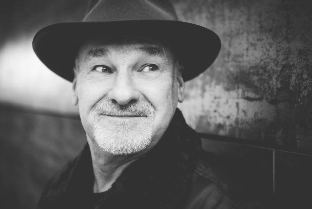 SWR Big Band feat. Ida Sand, Fola Dada & Onita Boone