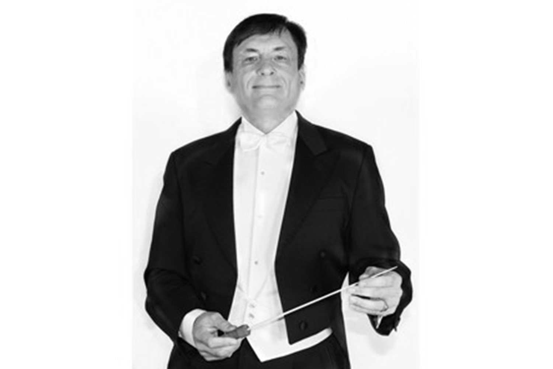 mit den berühmten Frankfurter Sinfonikern Bild #2