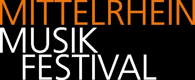 Mittelrhein Musik Festival